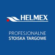 HELMEX